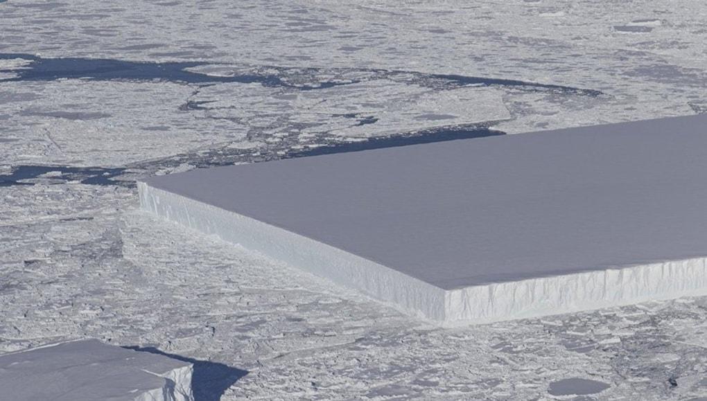 Картинки по запросу прямоугольный айсберг