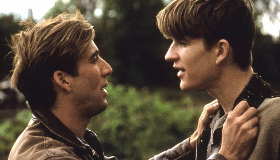 10 лучших фильмов Николаса Кейджа — мастера переигрывания и ещё одного из семейства Кополла 2