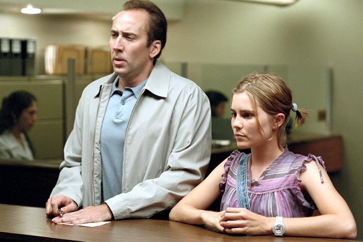 10 лучших фильмов Николаса Кейджа — мастера переигрывания и ещё одного из семейства Кополла 10