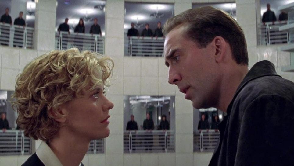 10 лучших фильмов Николаса Кейджа — мастера переигрывания и ещё одного из семейства Кополла 3