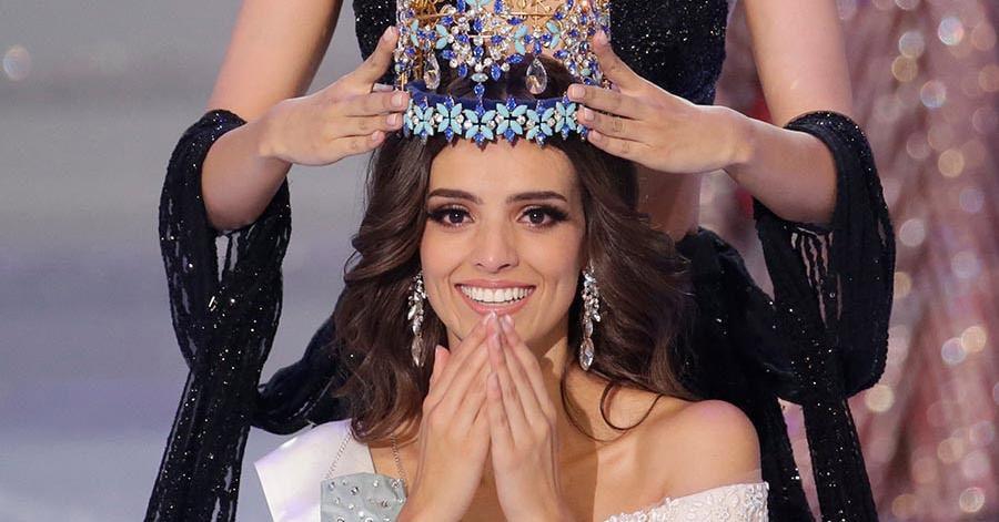 «Мисс Мира» VS «Мисс Вселенная»: чем отличаются, и кто в итоге красивее