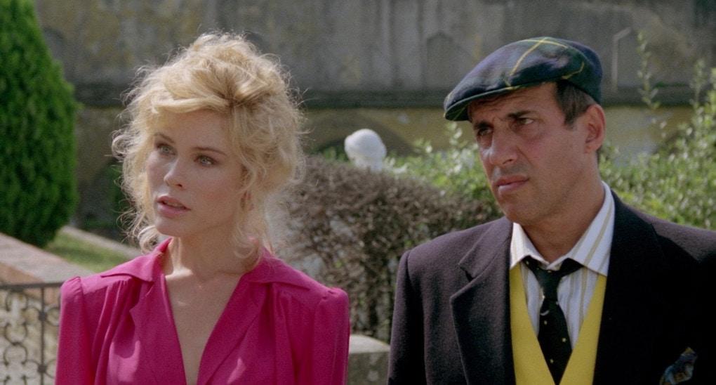 293ba4b3eb7d0d7ce66f72f22b30e248 - ТОП-10 лучших фильмов с Адриано Челентано — самым обаятельным и привлекательным итальянцем