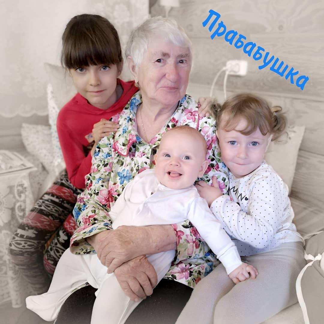 Многодетная мама из Москвы рисует комиксы о своей жизни, и эти ситуации знакомы каждому родителю 9