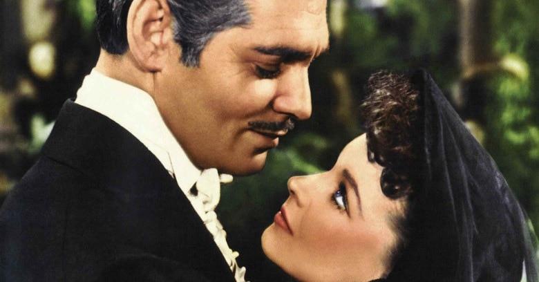 Учёные выявили 20 самых влиятельных фильмов в истории кино. Им помог математический алгоритм