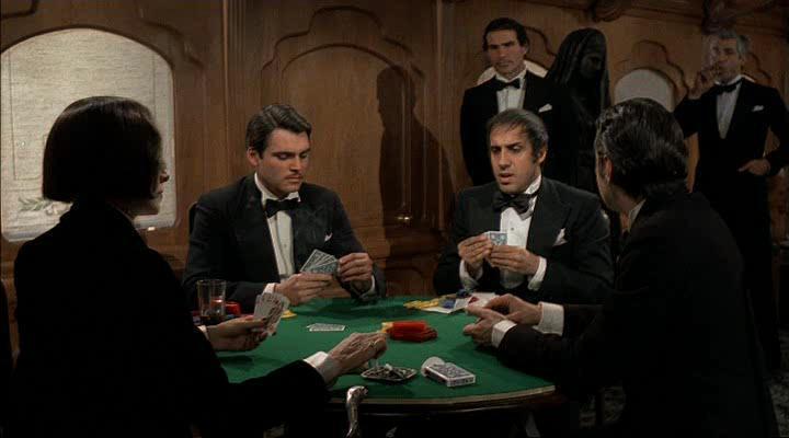 f0 - ТОП-10 лучших фильмов с Адриано Челентано — самым обаятельным и привлекательным итальянцем