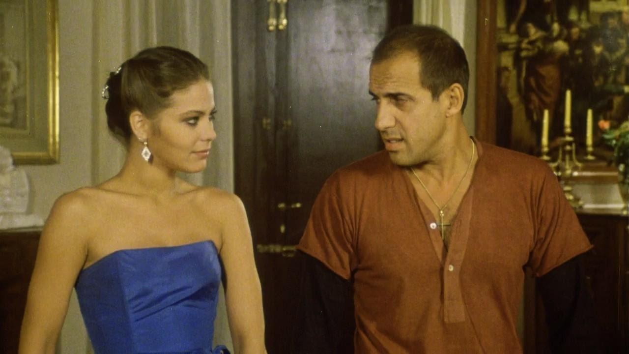 maxresdefault 3 - ТОП-10 лучших фильмов с Адриано Челентано — самым обаятельным и привлекательным итальянцем