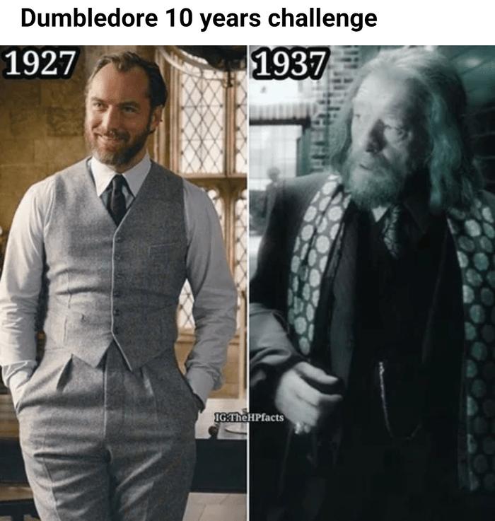 Тяжёлые годы