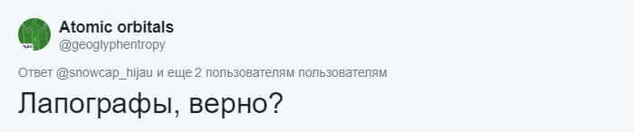 bez nazvaniya 12 10 - Хозяин обработал мяуканье своего кота, который орал всё утро. И этот трек грозится стать хитом