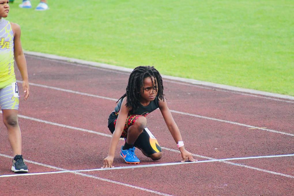 blaze 813 51652026 2201003896895088 5947063562547310434 n - 7-летний мальчик побил мировой рекорд в беге на 100 метров. Усейну Болту пора начинать волноваться