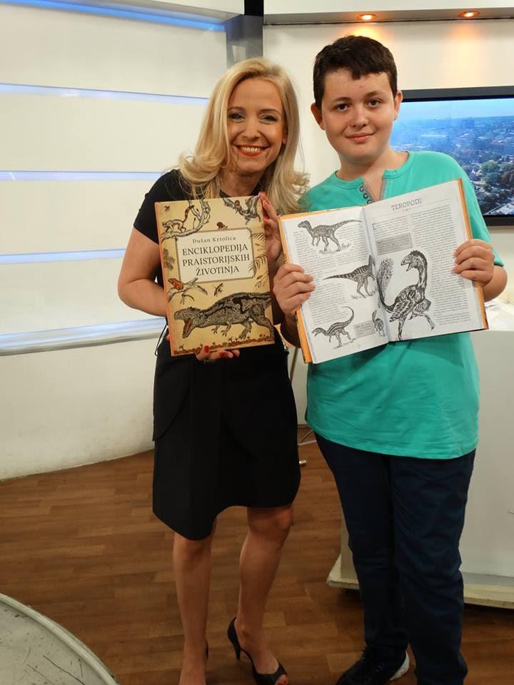 22365643 1764061257224709 1444316205228344456 n - Этот сербский мальчик с 2 лет мечтал быть художником. Сейчас ему 16, и прогресс просто поразительный