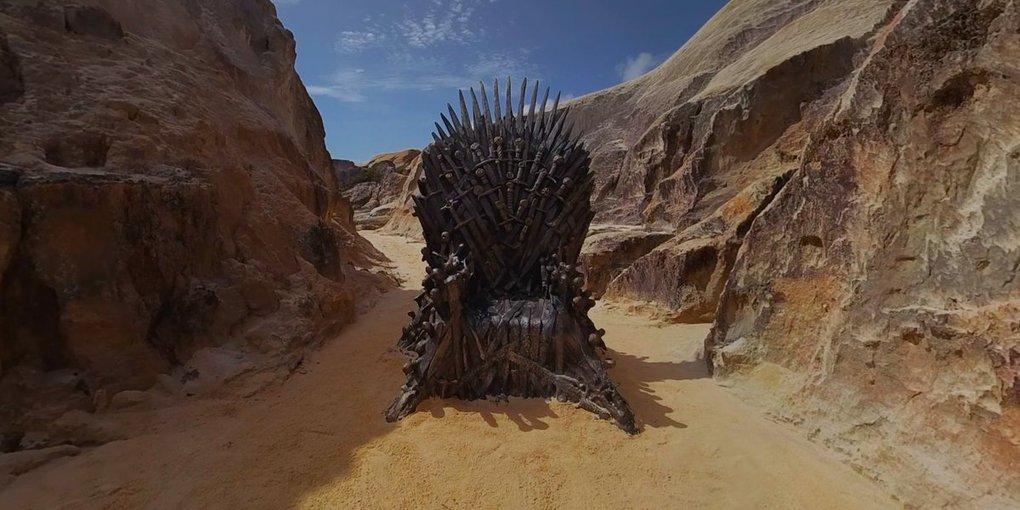 d2rj4wowwac1sg  - Фанаты «Игры престолов» ищут Железные троны, которые канал HBO надёжно спрятал в разных уголках мира