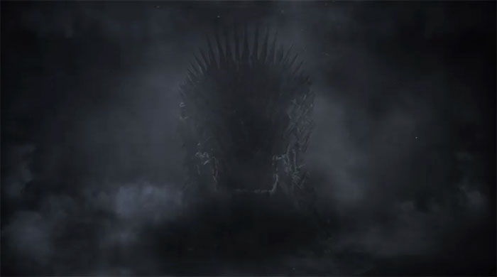 hbo hides real thrones game of thrones promotion forthethrone 23 1 - Фанаты «Игры престолов» ищут Железные троны, которые канал HBO надёжно спрятал в разных уголках мира