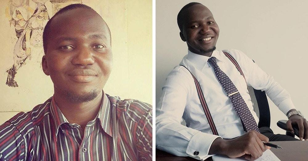 У пожилого жителя Уганды отсудили землю. 23 года спустя его сын стал адвокатом и красиво взял реванш