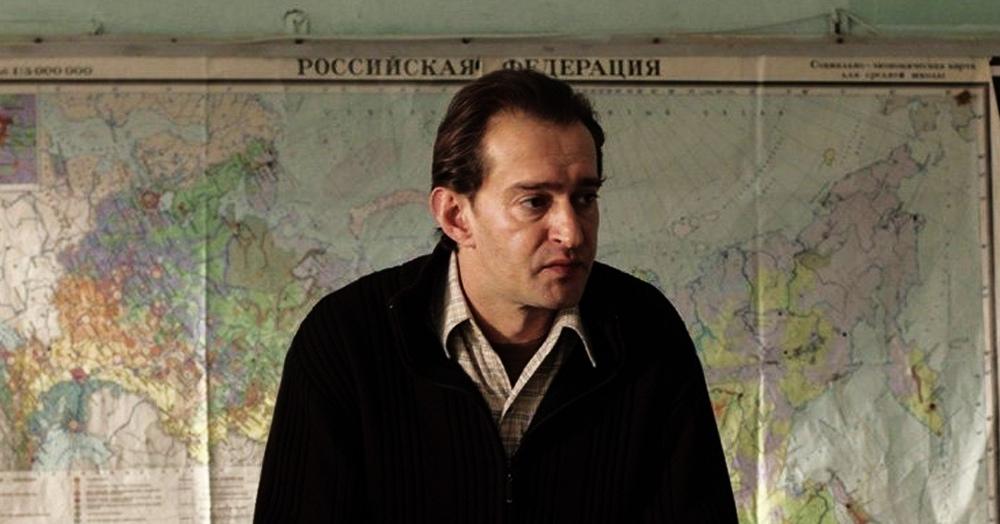Тест: сможете ли вы ответить на простейшие вопросы по географии России?