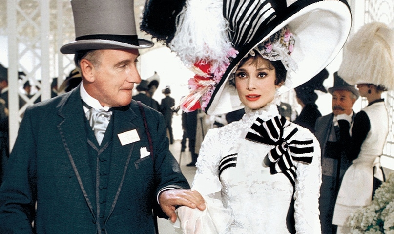 s6caamv9q5q - ТОП-10 лучших фильмов с Одри Хепбёрн: прекрасной леди мирового кинематографа