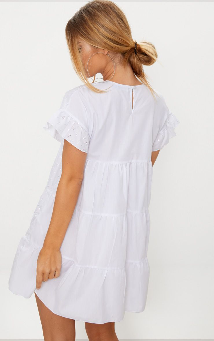 2de061465d345d00201101cf01c43801d32f1fe6 clv3152 2 - Британка заказала в интернете платье, но носить его она сможет разве что в качестве шапочки для душа