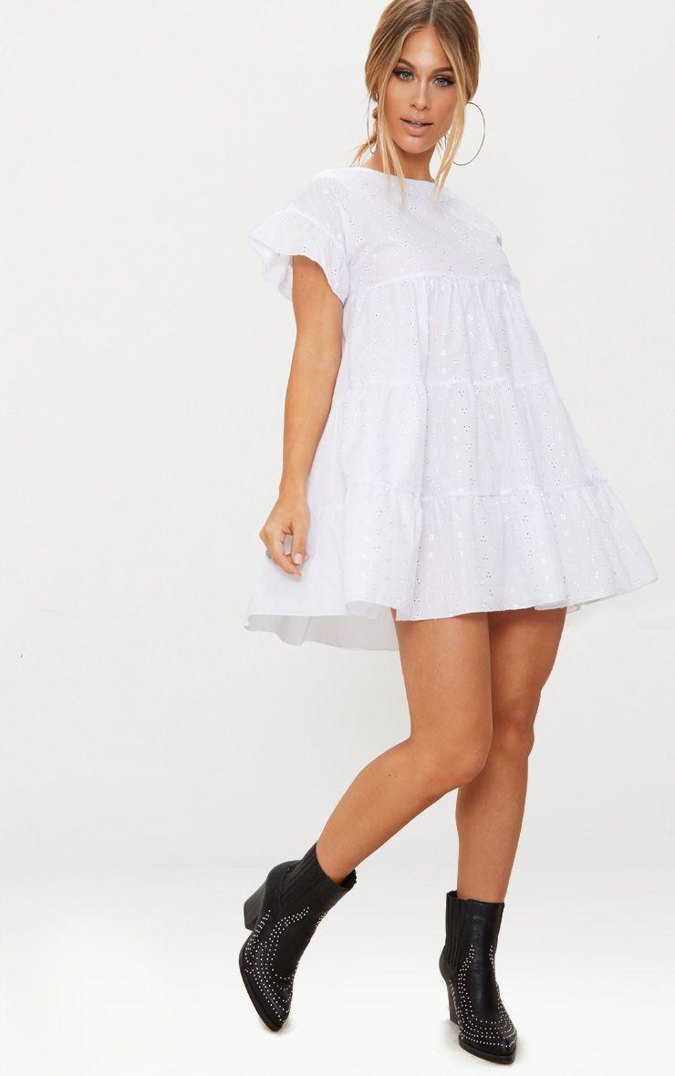 597a66ad1d4deef6037f3627a3b74ed5c2589dfb clv3152 4 - Британка заказала в интернете платье, но носить его она сможет разве что в качестве шапочки для душа