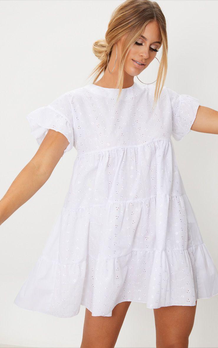 f9bf91d4902a5cd623c272f569450a08bf13c3df clv3152 1 - Британка заказала в интернете платье, но носить его она сможет разве что в качестве шапочки для душа