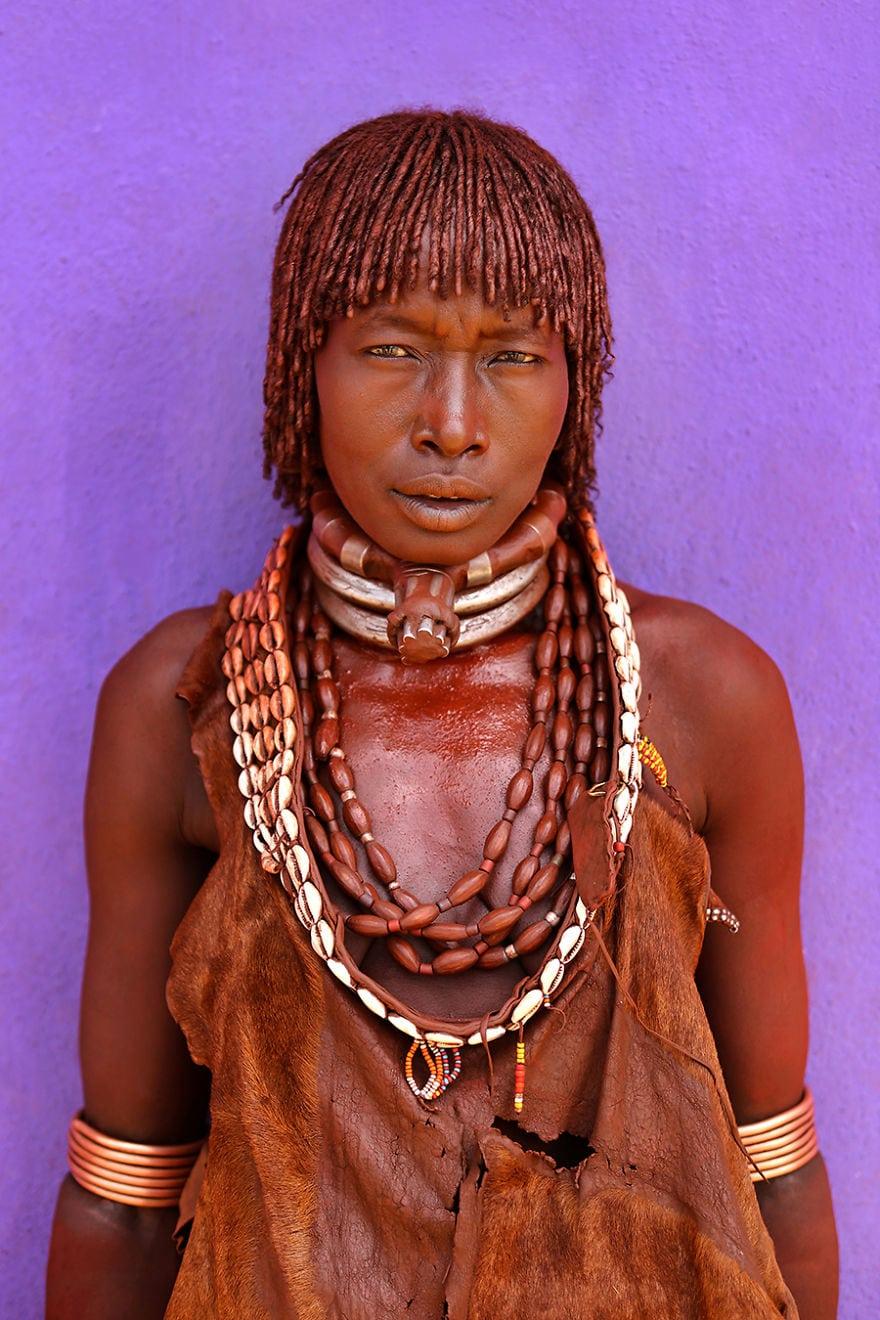 021 alexander khimushin 5d06db0f7e46e  880 - «Мир в лицах» — проект, в котором фотограф из России показывает коренных жителей древних народов мира