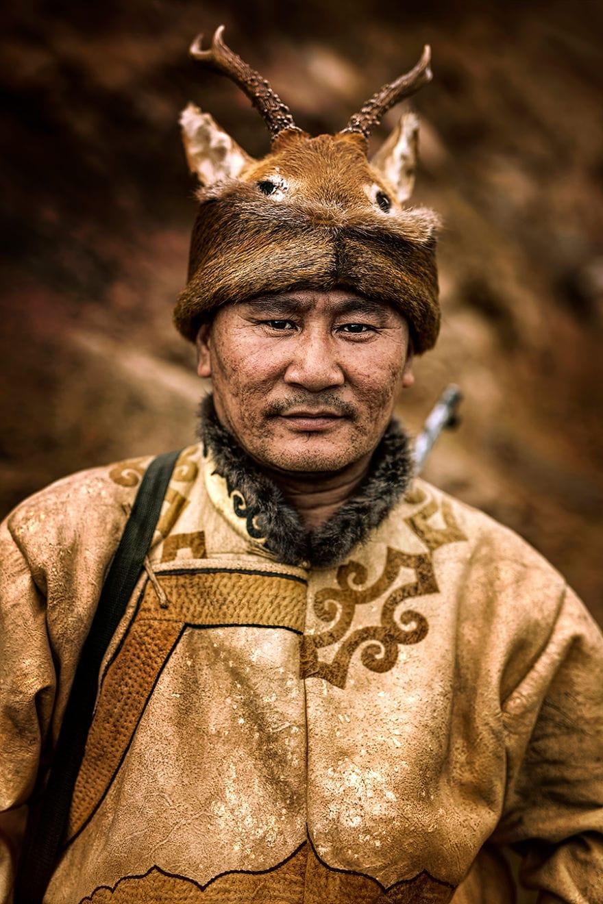 024 alexander khimushin 5d06db168ab9c  880 - «Мир в лицах» — проект, в котором фотограф из России показывает коренных жителей древних народов мира