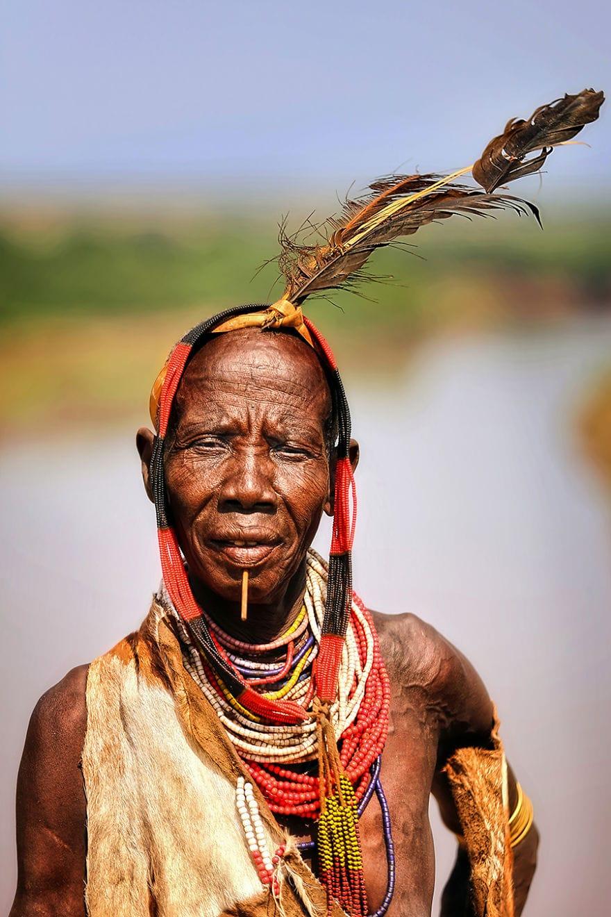 028 alexander khimushin 5d06db205264c  880 - «Мир в лицах» — проект, в котором фотограф из России показывает коренных жителей древних народов мира