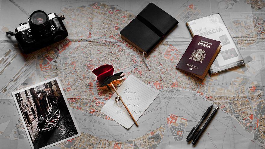 30 photos from the road trip 2019 agora photography contest that will make you want to pack a bag and hit the road 5d0a0ebeba526  880 - 20 вдохновляющих фотографий с конкурса на лучший снимок из дорожного путешествия