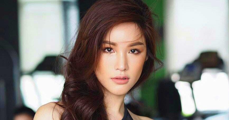 Тест: Сможете ли вы отличить тайских девушек от ледибоев?