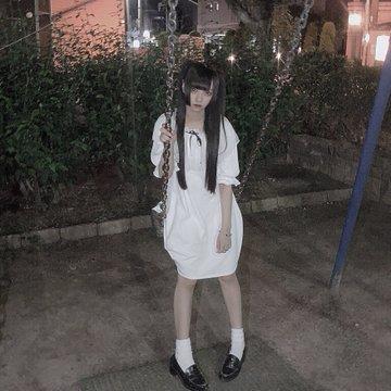 Порно Фото Юные Японки