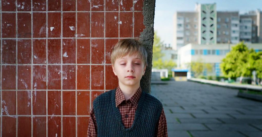 10 фильмов и сериалов о катастрофе на Чернобыльской АЭС