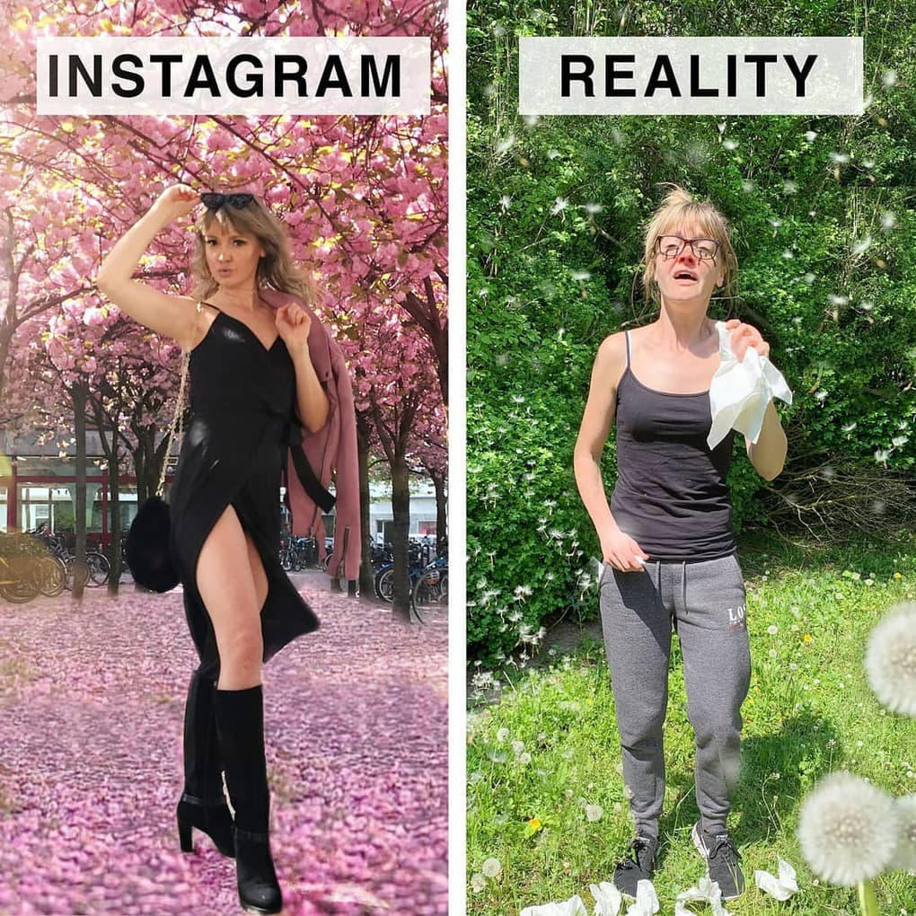 geraldinewest 57303626 327066044651921 7670657052664644375 n - Девушка из Германии показывает, как выглядят идеальные снимки за пределами Инстаграма