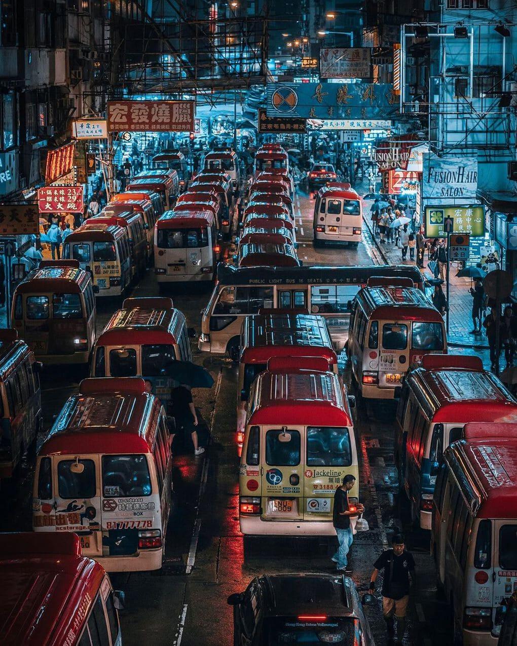 jungraphy 59614002 397540334435602 2535708376396702174 n - 25 работ фотографа из Токио, которые погрузят вас в магическую атмосферу ночных японских улиц