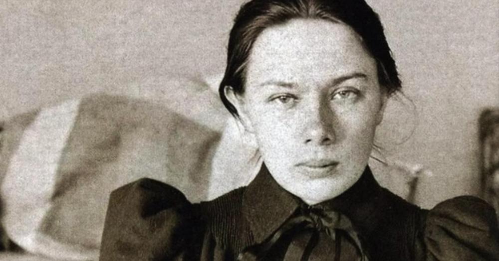 Тест: Сможете ли вы узнать знаменитых личностей прошлого по их портретам?