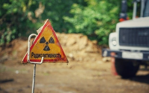 zagadki iz proshlogo 65312649 406891010168629 5856319265327117295 n - 20 фотографий из Чернобыля, которые показывают, как природа восстанавливает заражённую землю