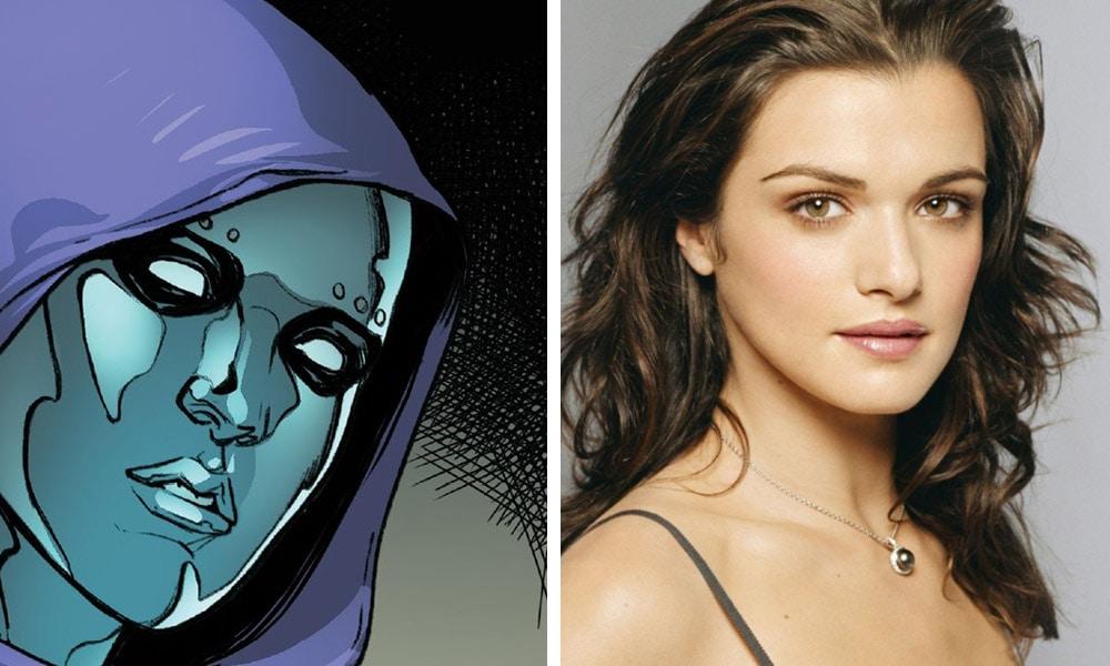 11 13 - ТОП-10 знаменитых актёров, которые сыграют в будущих фильмах Marvel