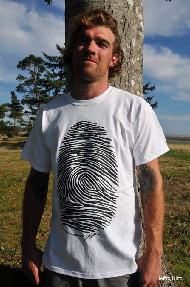 11047918 806756502745836 5241370741350290359 n - Художник из Вашингтона создаёт скульптуры из сухих деревяшек, от которых дух захватывает