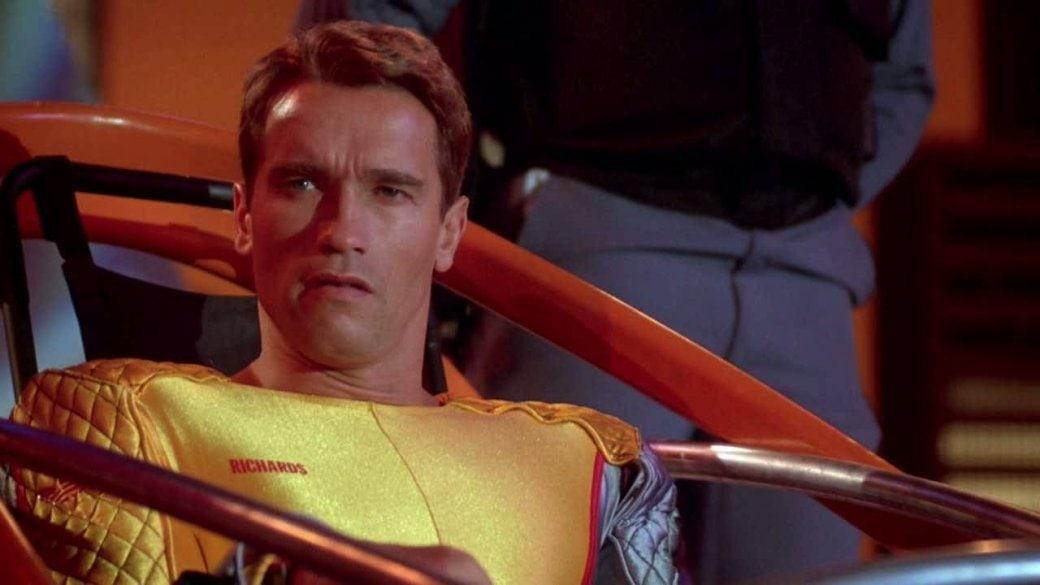 1532547065172097884 - ТОП-10 лучших фильмов Арнольда Шварцнеггера: настоящего супергероя без каких-либо плащей