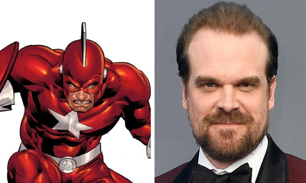 17 6 - ТОП-10 знаменитых актёров, которые сыграют в будущих фильмах Marvel