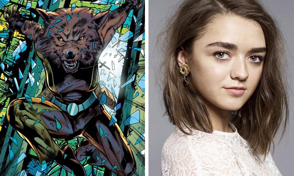 23 4 - ТОП-10 знаменитых актёров, которые сыграют в будущих фильмах Marvel
