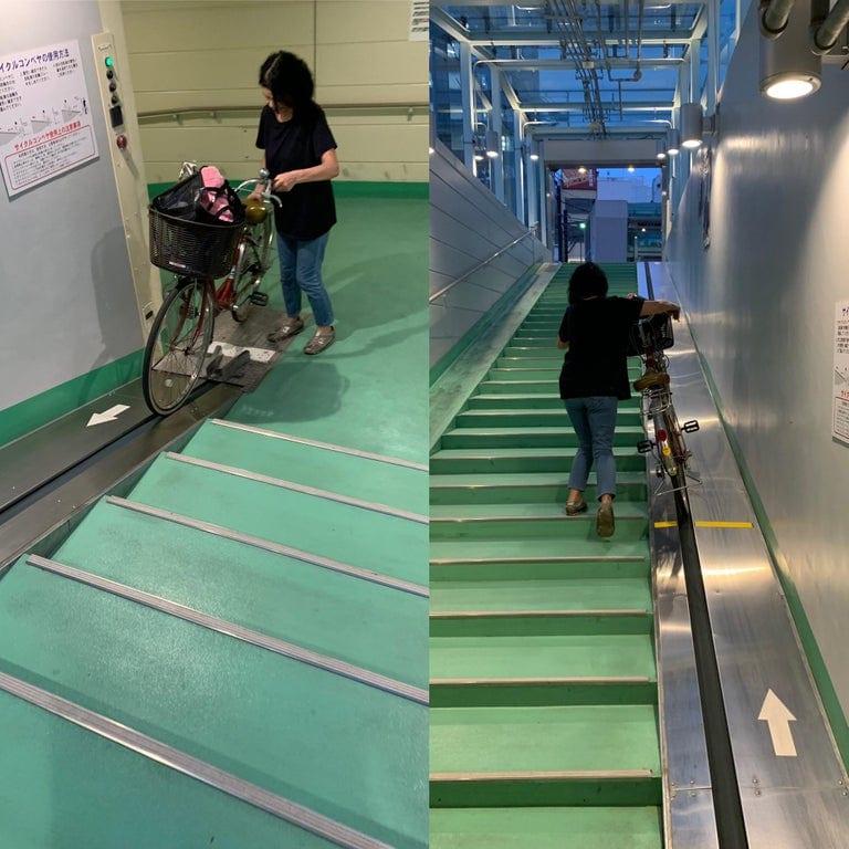 447i1sgzn4131 - 16 фотографий из Японии, которые только подтверждают, что эта страна — впереди планеты всей