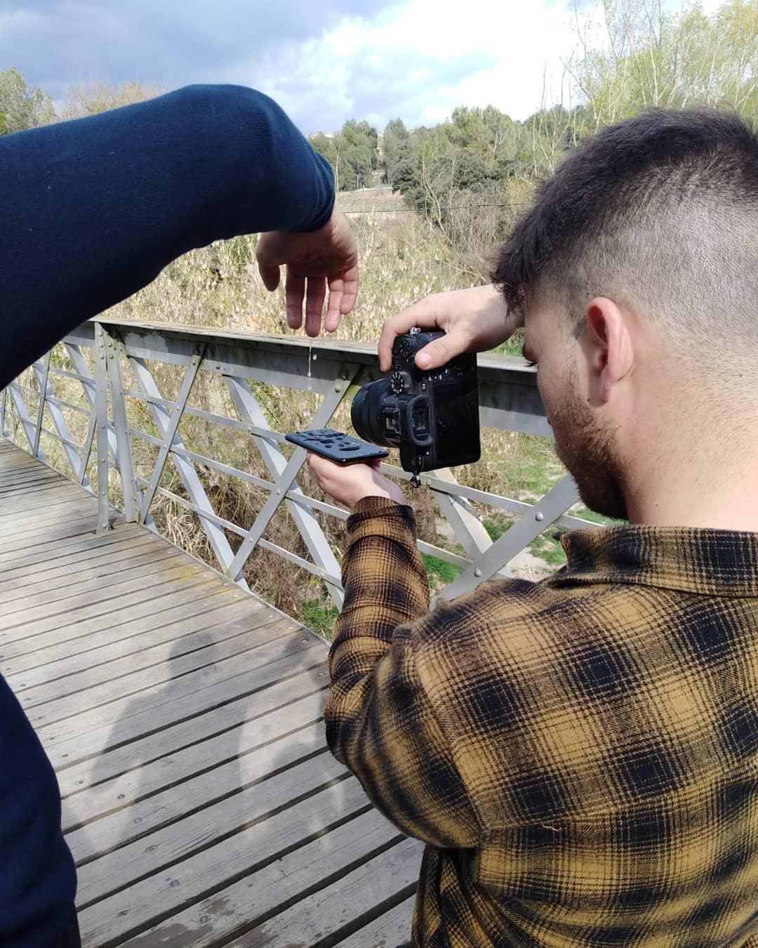 54511809 386448548575881 1116884149410392062 n - 12 ловких трюков от фотографа из Барселоны, которые помогут сделать ваши снимки ещё более эффектными