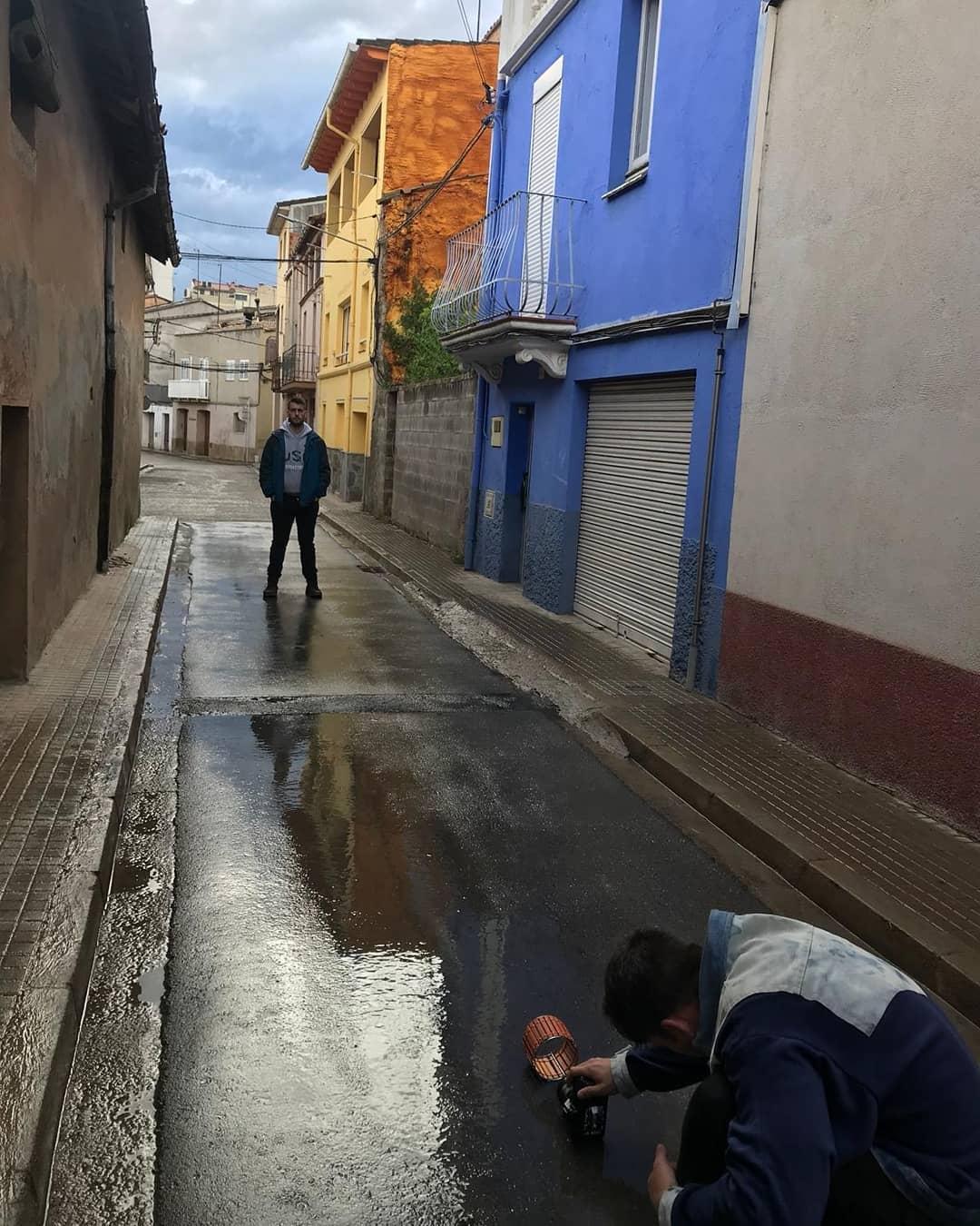 57597768 672130916540145 234129282302749007 n - 12 ловких трюков от фотографа из Барселоны, которые помогут сделать ваши снимки ещё более эффектными