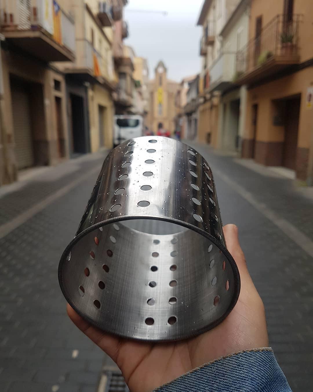 59951066 551675701904025 4299889817363794608 n - 12 ловких трюков от фотографа из Барселоны, которые помогут сделать ваши снимки ещё более эффектными