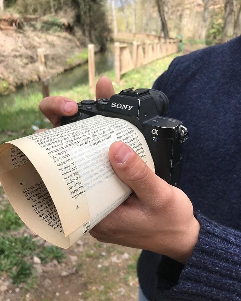 60312922 136340317542131 4190661152260108693 n - 12 ловких трюков от фотографа из Барселоны, которые помогут сделать ваши снимки ещё более эффектными