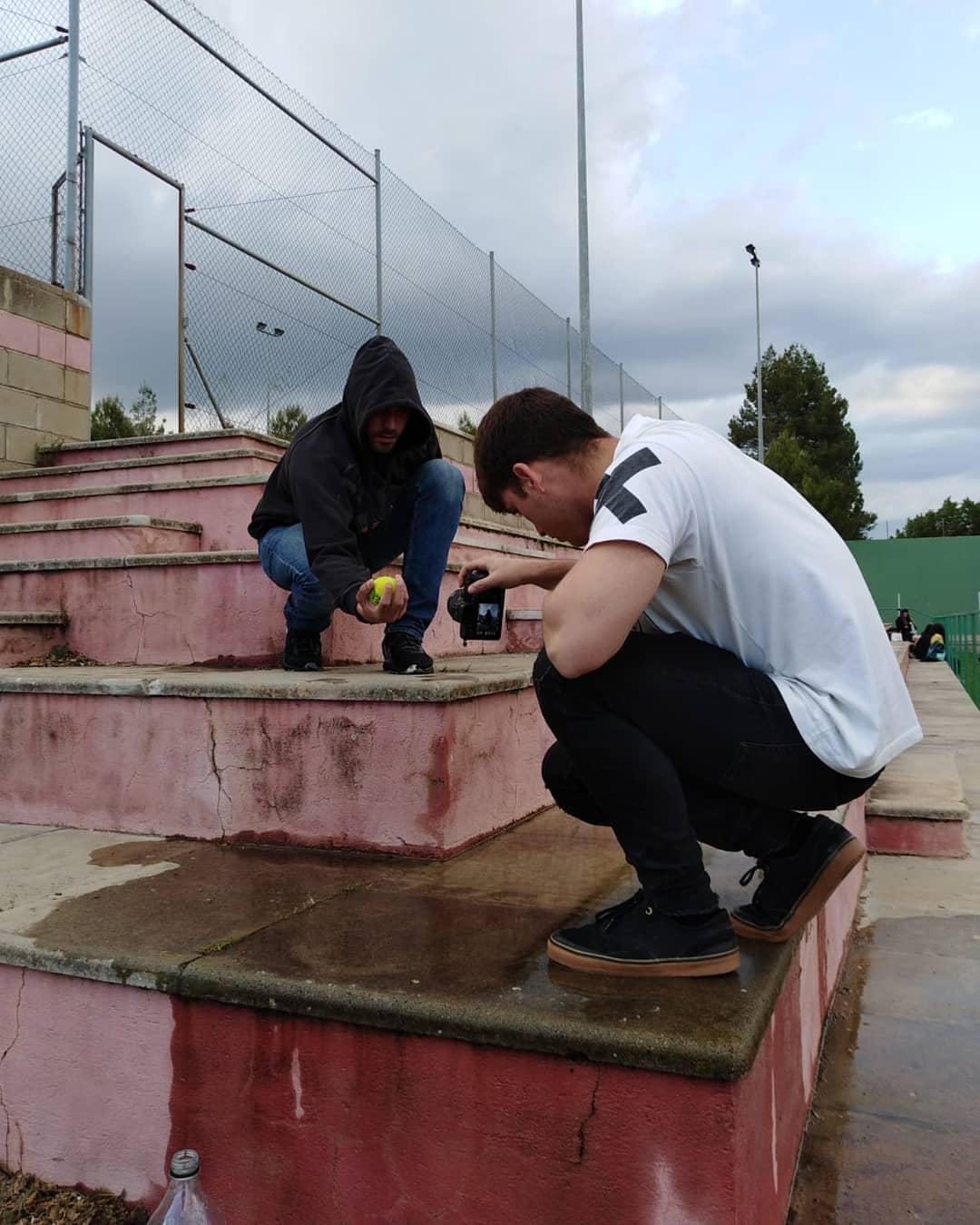 60662547 106978447211495 8964219135144420082 n - 12 ловких трюков от фотографа из Барселоны, которые помогут сделать ваши снимки ещё более эффектными