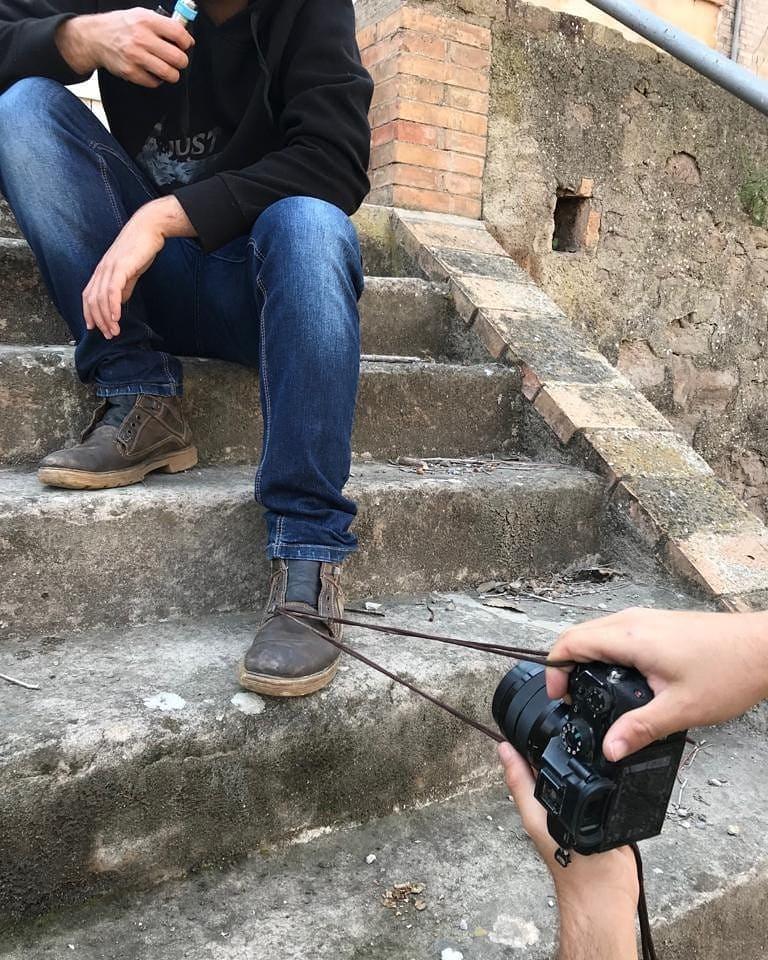 61438997 370275183622904 8095147645143817836 n - 12 ловких трюков от фотографа из Барселоны, которые помогут сделать ваши снимки ещё более эффектными