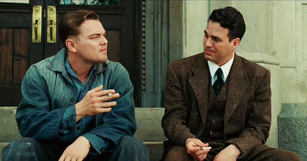 Тест: Сможете ли вы угадать фильм по финальной фразе?
