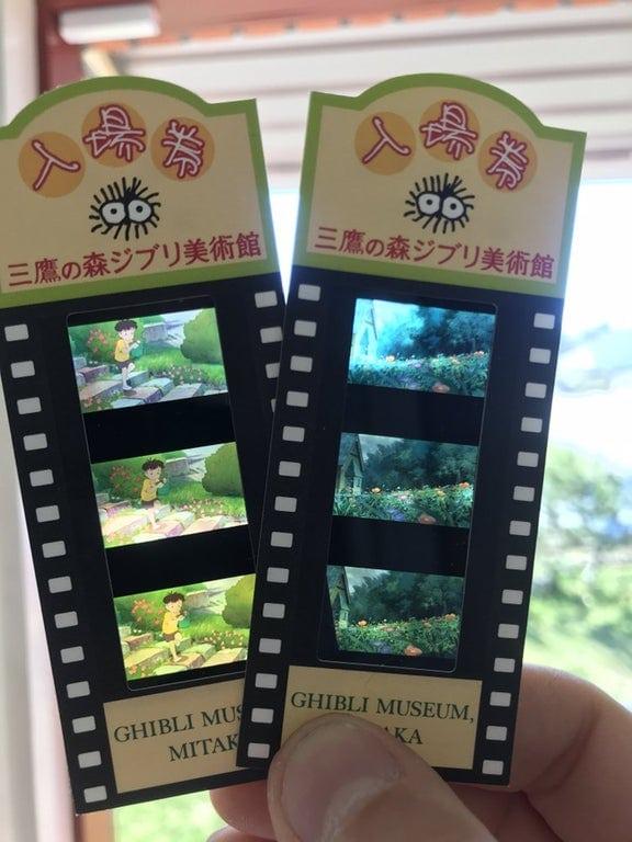 jtoo46ffsq7n9qmxh27jau6krvrb80 ybnuqyitudh8 - 16 фотографий из Японии, которые только подтверждают, что эта страна — впереди планеты всей