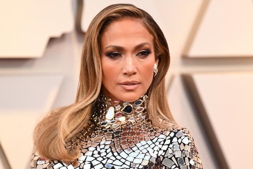 m main beauty oscar 2019 makeup posta magazine - Британский пластический хирург рассказал, как старели бы звёзды, если бы были обычными людьми