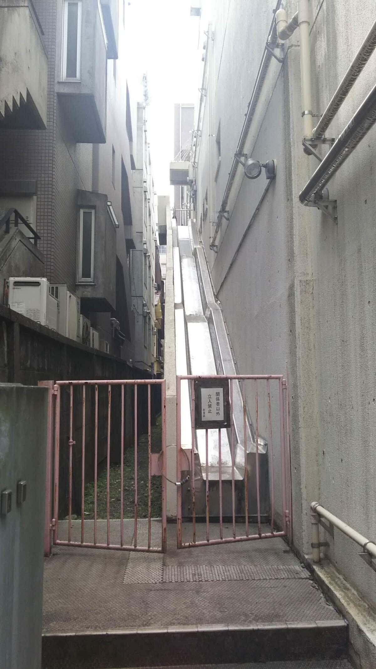 o36tcm2 - 16 фотографий из Японии, которые только подтверждают, что эта страна — впереди планеты всей