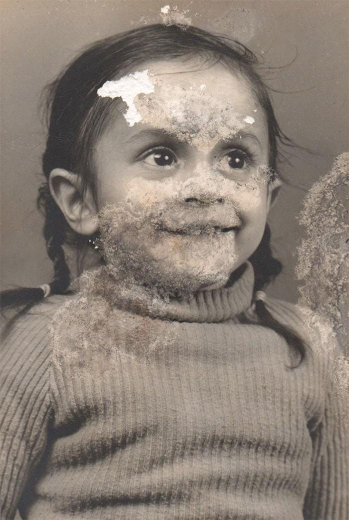 photoshop photo restoration michelle spalding 18 5d1080d0d8ce1  700 - 10 работ от мастера реставрации, которая восстанавливает даже безнадёжно испорченные снимки